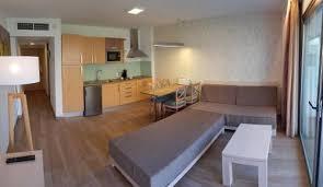 helios mallorca hotel apartments mallorca spanien