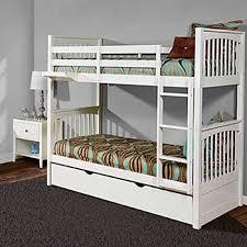 Teen & Kids Furniture Bunk Beds & Bean Bags