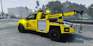 AA Tow Truck Service Skin (Ford S331) - GTA5-Mods.com Custom Trucks In Gta 5 Elegant Maz Tow Truck For San Andreas Police Towtruck Gta5modscom Towing Gta Wiki Fandom Powered By Wikia Mtl Flatbed Tow Im Not Mental Service Net V Location Youtube Online Cars Races Crew Fun Grand A Towing Truck Bus Gta5 Gaming Gmc C4500 Towtruck Skin Pack Download Cfgfactory Vehiclescriptrel Forums Vapid Large