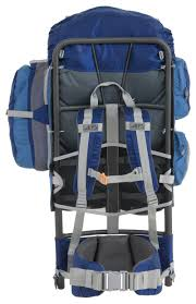 Alps Mountaineering Escape Camp Chair by Index Of Images P