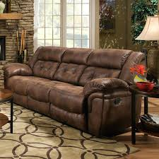 southern motion power reclining sofa reviews furniture double