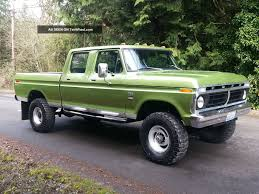 1973 Ford F250 Highboy Crew Cab | 1974 Ford 4x4 Crew Cab High Boy ... 1974 Ford F100 Truck Slvr Youtube F250 Brush Fire Truck Item 7360 Sold July 12 Fseries Pickup History From 31979 Dentside Is Ready To Surf Fordtruckscom View Awesome For Sale Elisabethyoungbruehlcom For Sale Near Las Vegas Nevada 89119 Classics On Classic Cars Sold Affordable Colctibles Trucks Of The 70s Hemmings Daily Questions Can Some Please Tell Me Difference Betwee