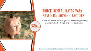 Moving Company VS Truck Rental Companies Like U-haul - YouTube Uhaul Truck Rental Reviews Good And Bad News Emerges From Cafes Fine Print Edmunds Cat All Day Four Ways To Crank Up Your Load Haul Productivity Moving Companies Comparison Performance Fuel Volvo Trucks Us 20 Lb Propane Tank With Gas Gauge Vs Diesel A Calculator My Thoughts How To Drive Hugeass Across Eight States Without 10 Foot Best Image Kusaboshicom Woman Arrested After Stolen Pursuit Ends In Produce