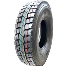Truck Tire 9r22.5 Wholesale, Truck Tires Suppliers - Alibaba Buy Tires Direct From China Suppliers Cooper Rubber Tire Whosale Aliba Blogs Leaf Spring Suspension Informational Roadmaster Active 100km Long Term Review Youtube Cooper Launches Brand Truck And Bus Radial Tbr 1 New Rm253 245 70 195 Drive 2927218714 Tire 9r225 Whosale Inks Deal With Sailun Vietnam For Production Of Custom Roadmaster Sleeper Pickup Walkaround Ras Install Post Custom Ram Build 3