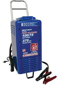 Model 6001A | Associated Equipment Corp. Model 6002b Associated Equipment Corp Dmt1250 Kisae Technology Chargers Car Battery Engine Starters Machine Mart China Heavy Duty Truck Sealed Maintenance Free 62034 Truecharge2 Remote Panel Portable Jump Starter Revive Your Dead In An Emergency Amazoncom Sumacher Se4020ca 612v 200 Amp Automatic 6006 Ic15000 15 Amp 1224v Ielligent Micprocessor Charger How To Use A Youtube