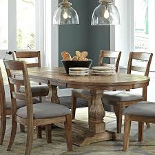 Extension Dining Table Set Fancy Theme About Oblong Room Oval