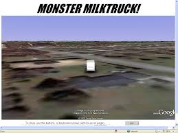 Monster Milktruck The 22 Hottest Food Trucks Across The Us Right Now Earthpatterns Google Maps Kau Nature Reserve Cservation Earth Reveals Secret Alien Base On Antarctica Mysteries Of Truck Simulator Milk 16 Apk Download Android Simulation Games Gelessonscom For Earth Developers Cesiumjsorg Siberia Blog Urpp Gcb 2013 Acton Precast Concrete Limited Featured Loe1828 Gefs Online Flight Sense City Sight Sisyphus Stones Wheres Center