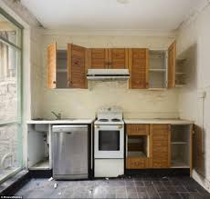 100 Tokyo House Surry Hills Small Kitchen BEST HOUSE DESIGN Decorate A Small