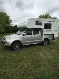 100 Truck Tent Camper Unique