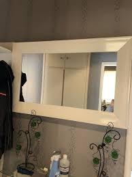 spiegel für flur wohnzimmer oder esszimmer