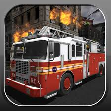 Fire Truck Games Y8 Com - FireTrucks Driver Game - Play Online At Y8.com