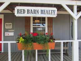 Red Barn Realty Beautiful Barn Apartment Homes Growing In Popularity Central Grey Moss Inn San Antonio Texas Le Coinental Endearing 30 Red Barn Pictures Design Decoration Of River Ranch Republic Ranches Beef Is My Love Language A Date Night Guide To Walker Report Shedding Light On Bexar County Judge Sol Casseb Sapd Waiter At Little Steakhouse Opens Fire After Patron Antonios Family Tradition Excursion Signs Roadsidearchitturecom Home The Door Restaurant Artistnemanda