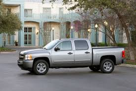 Most Fuel Efficient Trucks - Top 10 Best Gas Mileage Truck Of 2012 Most Fuel Efficient Trucks Top 10 Best Gas Mileage Truck Of 2012 Natural Gas Vehicles An Expensive Ineffective Way To Cut Car And 1941 Studebaker Ad01 Studebaker Trucks Pinterest Ads Used Diesel Cars Power Magazine 2018 Ford F150 Economy Review Car Driver Hydrogen Generator Kits For Semi Are Pickup Becoming The New Family Consumer Reports Vs Do You Really Need A In 2017 Talk 25 Future And Suvs Worth Waiting Heavyduty Suv Or With