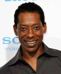 Orlando Jones, Demore Barnes Join Starz's American Gods Series ... Mr Ibis Demore Barnes Pic Out Of Character Whos Who In Hemlock Grove Season 2 Interview Collider Tobias Budge Hashtag Images On Tumblr Gramunion Explorer Tagged With Hannibalcon Instagram Exclusive The Flash Casts As Firestorm Villain Tokamak Groves Lead Actors Season2 Reel Life With Jane Supernatural Cast And Characters Tv Guide American Gods Show Nancy Spoiler Alert Twitter Gillian Anderson Ser Media En Danifft2rdc4 Giving A Great Unconventional 2017 Comic Con Germany Short
