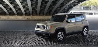 New 2018 Jeep Renegade For Sale Near Jacksonville, NC; Wilmington ... 2016 Chevrolet Silverado 1500 Ltz Wilmington Nc Area Mercedesbenz 2006 Honda Accord Ex 30 In Raleigh New 2019 Ram For Sale Near Jacksonville Used 2013 2500hd Sale Preowned Vehicles Inventory Auto Whosale 2008 Ford Super Duty F550 Drw Crew Cab Flatbed 4x4 At Fleet Vehicle Specials Capital Nissan Dealership 2018 F150 G3500 12 Ft Box Truck Lease Remarketing 1968 Ck 10 Series Antique Car 28409 Buy