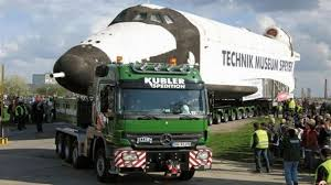 Oversize Road Train-The World's Longest Truck-BIGGEST Vehicles Ever ... This 2000hp Tractor Trailer Is The Worlds Most Beautiful Big Rig What Is The Biggest Car In World Biggest Rv Of Them All Travel Channel And Longest Trucks In World Gaxyalive Truck Stops Take Red Pill Journey Worlds Longest Wind Turbine Rotor Blade Through 10 Facts Verse Man Bus On Twitter We Showed You Shortest Double 23 Machines Ever Moved On Wheels Ford Raptor Lives China Carnewschinacom A Look At Trucking Around Crete Carrier Cporation Truck Jump Record Archives Biser3a