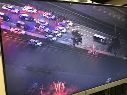100 How To Track Ups Truck UPS Hijacker Shot Killed In San Jose FOX40