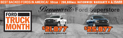 100 Used Truck Values Nada Ford Vehicle Inventory Hazelwood Ford Dealer In Hazelwood MO New