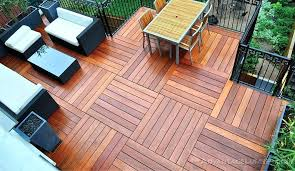 Outdoor Deck Flooring Materials Decking 3d Home Interior Design App