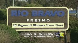 Pumpkin Patch Fresno Ca Hours by Woman Killed At Fresno County Power Plant Identified Abc30 Com