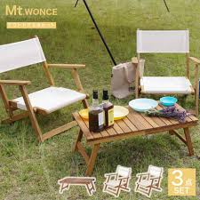 Round Outside Table Furniture Covers Outdoor Tablecloth And ...