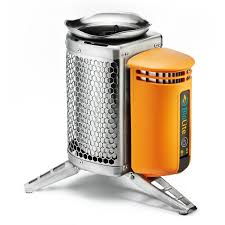 Amazon.com : BioLite CampStove 1- Wood-Burning Small Lightweight ... Diy Guide Create Your Own Rocket Stove Survive Our Collapse Build Earthen Oven With Rocket Stove Heating Owl Works The Scribblings Of Mt Bass Rocket Science Wok Cooking The Stove Outdoors Pinterest Now With Free Shipping Across South Africa Includes Durable Carry Offgrid Cooking Mom A Prep Water Heater 2010 Video Filename To Heat Waterjpg Description Mass Heater Google Search Mass Heaters Broadminded Survival Concept 1 How Brick For Fire Roasting Tomatoes