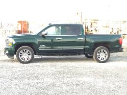 Tire For Chevy - TexasBowhunter.com Community Discussion Forums