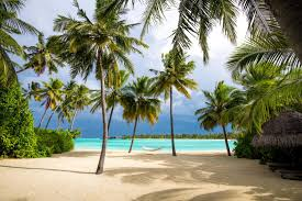100 Reethirah OneOnly Reethi Rah The Ultimate Maldives Luxury Resort No