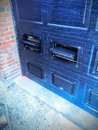 Decorative Gable Vents Nz by Door Louver Vents U0026 Modern Billet Chrome Door Vent Louvers 10 14 All