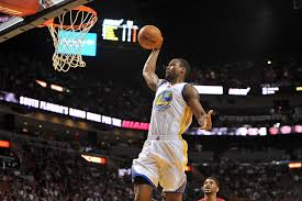 Curry Regains Touch; Warriors Beat Heat | The Japan Times Warriors Vs Rockets Video Harrison Barnes Strong Drive And Dunk Nba Slam Dunk Contest Throwback Huge On Pekovic Youtube 2014 Predicting Who Will Pull Off Most Actually Has Some Star Power Huffpost Tru School Sports Pay Attention People Best Photos Of The 201617 Season Stars Throw Down Watch Dunks Over Lebron Mozgov In Finals 1280x1920px 694653 78268 Kb 042015 By Posterizes Nikola Year