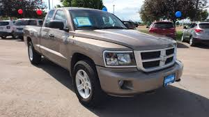 50 Best Used Dodge Dakota For Sale, Savings From $2,369 50 Best Used Dodge Dakota For Sale Savings From 2369 Lifted Trucks Specifications And Information Dave Arbogast Fire Truck Firebott Michigan Craigslist Yakima Cars For By Owner Ford F150 Sold2012 Ram 1500 4wd Clean Carfax 1995 Peterbilt 377 Daycab 569842 Muskegon Online 2008 Freightliner Columbia 120 Daycab For Sale 534736 1963 Econoline Van Sale Near Cadillac 49601 2004 Volvo Vnm42t Single Axle Day Cab Tractor Arthur Intertional Prostar In Grand Rapids Mi On 2013 Prostar Sleeper 569841