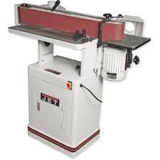 Jet Woodworking Machinery Ireland by Jet Oes 80 Cs Oscillating Edge Sander Belt Sanders Sanders