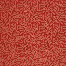 Material For Curtains Uk by Curtains Amazing Red Curtains Uk Buy Collection Trellis Lined