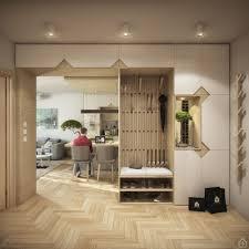 100 Belgrade Apartment CGarchitect Professional 3D Architectural Visualization