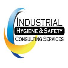 Global Industrial Hygiene Safety