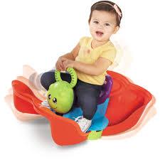 Little Tikes Garden Chair Orange by Little Tikes Activity Garden 3 In 1 Adventure Center Walmart Com