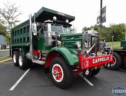 Trucking | Mack Truck | Pinterest | Mack Trucks And Classic Trucks Mack Classic Truck Collection Trucking Pinterest Trucks And Old Stock Photos Images Alamy Missippi Gun Owners Community For B Model With A Factory Allison Antique Trucks History Steel Hauler Recalls Cabovers Wreck Runaways More From Six Cades Parts Spotted An Old Mack Truck Still Being Used To Move Oversized Loads