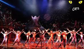 cats on broadway cats the musical tickets top broadway show broadwayshows nyc