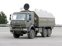Tatra 810 - Wikipedia