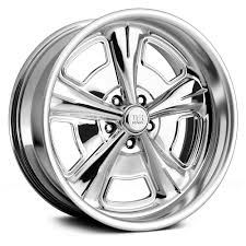 U.S. MAGS WHEELS - ARDUNN U421 — LRT WAREHOUSE Eagle Alloys Tires 511 Wheels Down South Custom Dropstars 645b Tirebuyer Alloy Wheels 15x8 Set Of 4 Deep Dish Avon Tyres In Ashford Off Road Classifieds Alloy 8 Lug Rims 16x10 On 170mm Please Help Me Identify These Jeep Wrangler Forum Sullivans Tire Pros Auto Service Quality Sales And Seaside American Racing Vn501 500 Mono Cast Satin Black Rims Lets See Aftermarket Your F150s Page Ford F150 Cary Gloss W Mirror Lip Cnection Toronto Vision Five Fifty 14 Inch Atv Utv Gallery Moibibiki 16 20x10 21