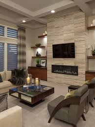 Best Colors For Living Room 2016 by New Living Room Trends In 2016 Home Design And Decorating Ideas