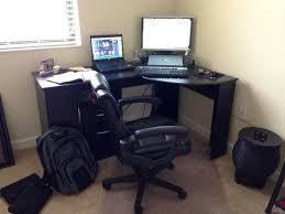 Staples Corner Desk Oak by Corner Desk With Hutch Amazon Best Corner Desks With Hutch Ideas