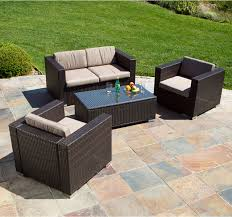 Courtyard Creations Patio Table by Courtyard Creations Patio Furniture Home Outdoor
