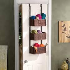 Over The Door Bathroom Organizer by Fresh Over The Door Bathroom Storage Bathroom Storage Galleries