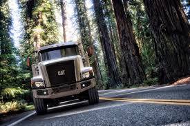 Cat Expands Vocational Truck Line; Will Add 15-litre Engine - Truck News Cat Scale Company Catscaleco Twitter Peterbilt 579 V10 Mod Ats Mod American Truck Simulator Cat Ct660 Wikipedia Services Elite Gasfield Caterpillar Offering Dualfuel Lng Retrofit Kit For 785c Ming 1978 Peterbilt 359 3408 325 Wheelbase Youtube Caterpillar Ming Truck For Heavy Cargo Pack Dlc V11 131x Zemba Bros Inc Zanesville Ohio Commercial Trucking Hauling Haul Truck 2011 793d Offhighway For Sale 9883 Hours Tractor Trailer Axle Weights Distance How To Adjust Them Volvo Fh16 And Wheel Loader On Lowboy Traiiler Editorial Stock