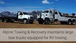 Local Towing Company | RV Roadside Assistance | Alpine Towing And ... Local Towing Service 2674460865 Dunnes 24hr I78 Car Truck Recovery Auto Repair 610 Bradenton Company In Fl Morgan Norwood On Twitter Tow Truck Companies Are Slammed How Much Does A Tow Cost Angies List R Line Mornington Peninsula Gallery Cam Opinion Commuting Is Battlefield Home 247 Wikipedia A Holding Giant Fiberglass Fish For Local Stock