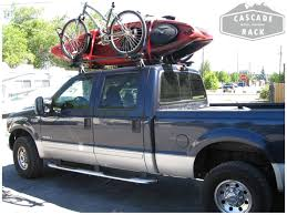 Yakima Truck Bed Rack | Viralizam | Bed And Bedding Yakima Bedrock Rack Guy 2015 Toyota Tundra With A Bigfoot Roof Top Tent Mounted On How To Build A Canoe For Pickup Truck Homemade Kayak Bed Pvc Kmt5379 Pace Edwards Ultra Groove Metal Tonneau Cover Bike On Dodge Ram Thomas B Of Flickr Best Resource System Nissan Frontier Forum Longarm Extender Everything Outdoorsman 300 Full Size Rackpair 8001137 Truckdomeus The Proprietary 8001149 Longarm