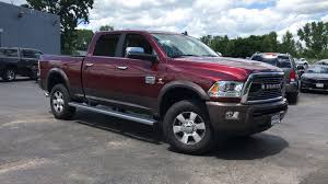 New 2018 RAM 2500 Laramie Longhorn Crew Cab In Antioch #18916T ... Ram Unveils New Color For 2017 Laramie Longhorn Medium Duty Work New 2018 Ram 2500 Crew Cab In Antioch 18916t Dodge 1500 Is Honed To Perfection 2013 44 Mammas Let Your Babies Grow Up 2019 Pickup Truck S Jump On Chevrolet Wikipedia Sale San Antonio 2014 3500 Hd First Test Motor Trend 2016 Ecodiesel Edition 4x4 Review Carries The Luxury Banner Along With Lots Southfork And Lone Star Silver