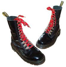 dr martens on sale up to 70 off at tradesy