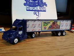 Winross Truck And Trailer Pepsi-cola Historical Series #9 1 64 | EBay 164th Winross Ford Truck With Twin Pup Preston Trailers Buy Service Star Tractor Trailer Winross Mib Die Cast 164 Nestle Nesquik Dicast 1886199234 And Pepsicola Historical Series 9 1 64 Ebay Inventory For Sale Hobby Collector Trucks 1985 F600 Feedlot Toy Farmin Llc Presents Farm Toys Moretm Cargo Tnt America 1982 Pepsi Free White 9000 Pepsi Pinterest My New M2 Hobbytalk Howard Johnson Thursdays Chicken